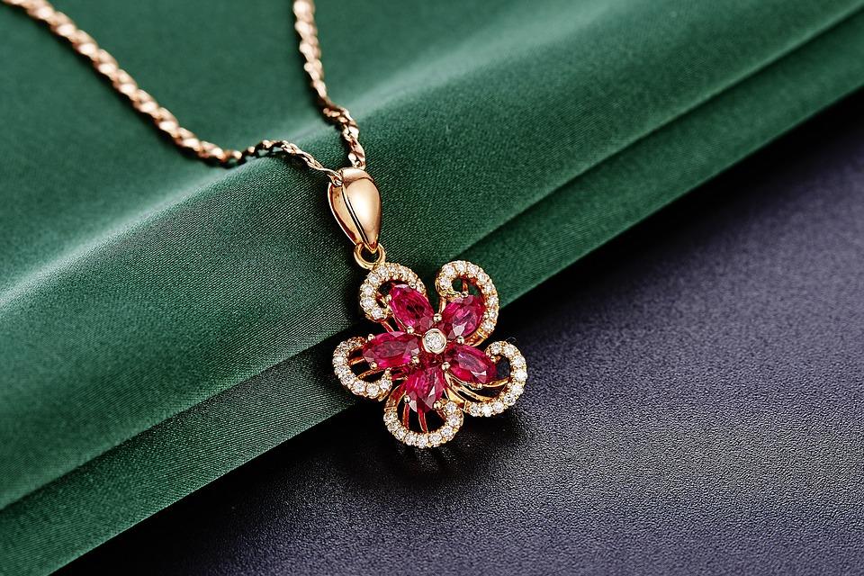 jewelry-625726_960_720