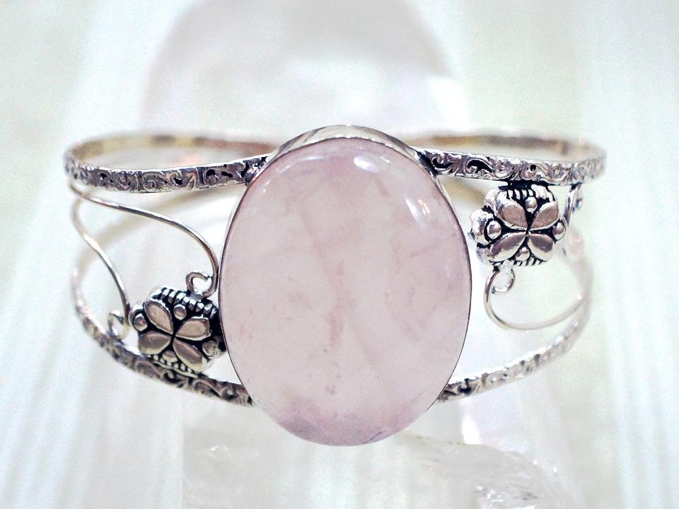jewelry-665330_960_720