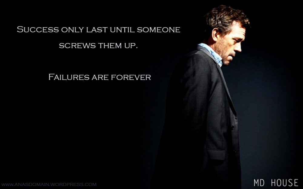 quotes dr house religion hugh laurie house md 1920x1200 wallpaper_www