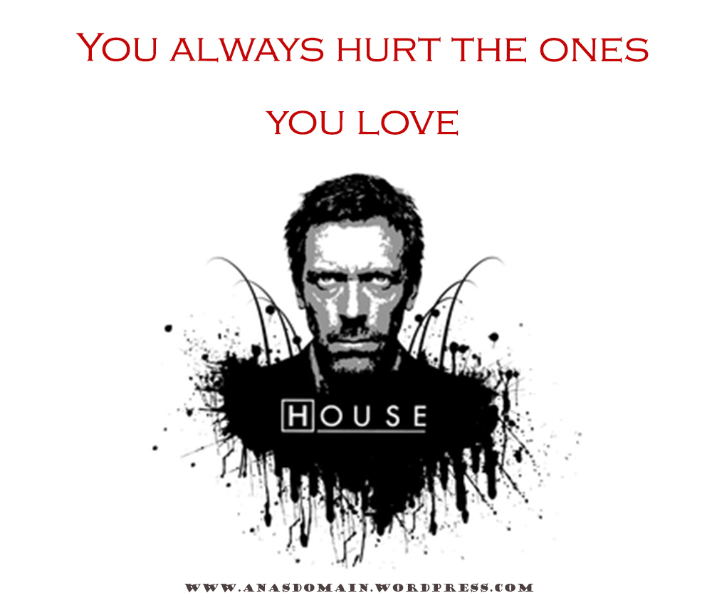 quotes religion house md white background 1920x1200 wallpaper_www
