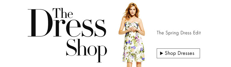Amazon-launches-the-Dress-Shop-on-UK-site-Shopper-Discounts-and-Rewards